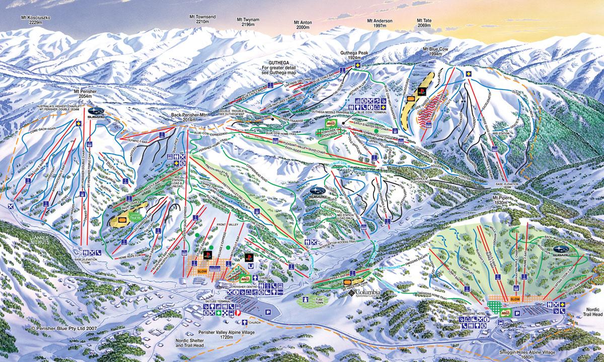 ski_map_perisher_blue.jpg