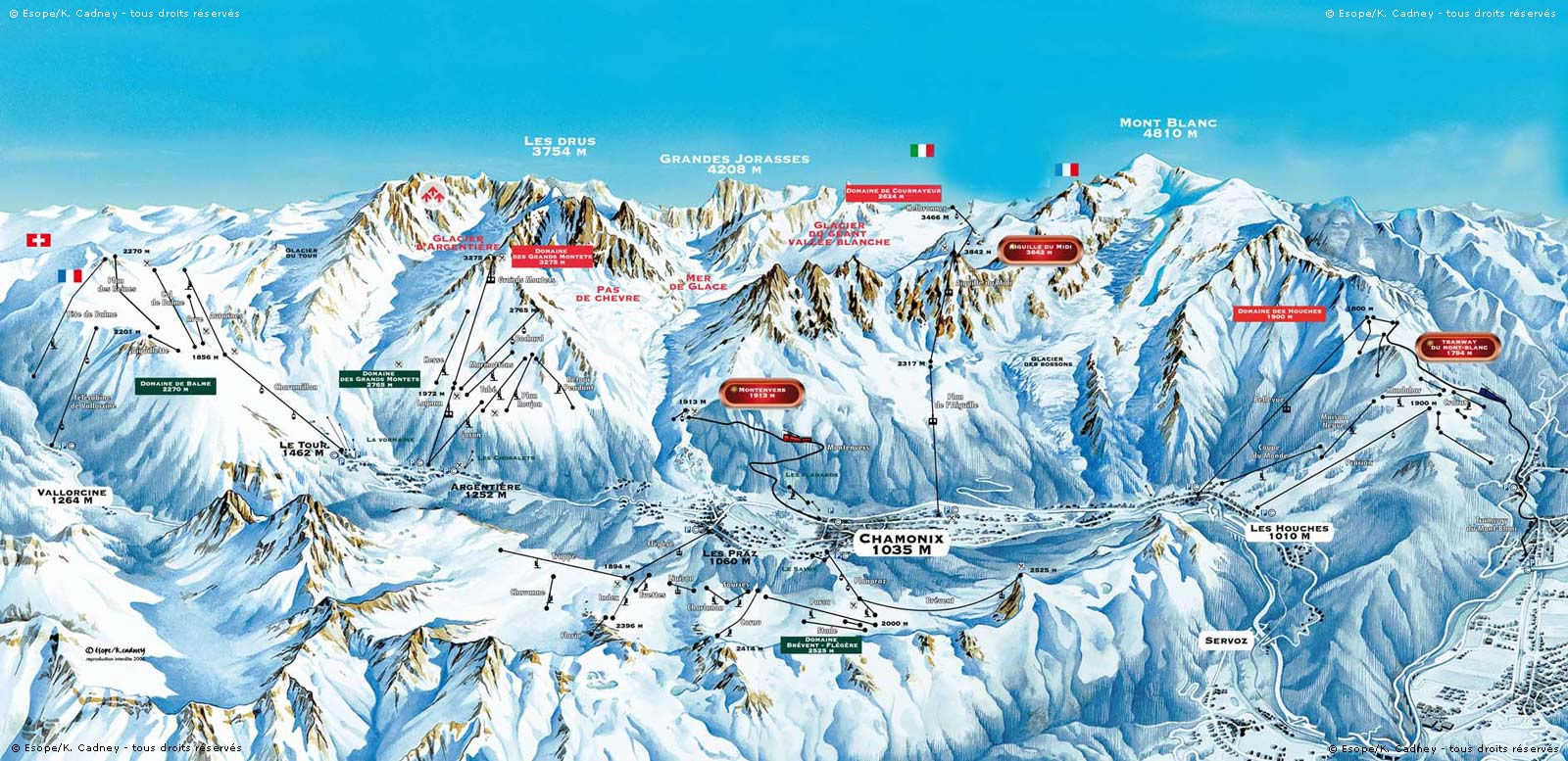 Taken From: http://www.skimap.info/europe/france/french_alps/chamonix/ski_map_chamonix.jpg